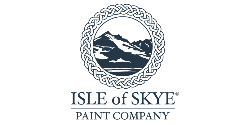 Isle of Skye Paint Company