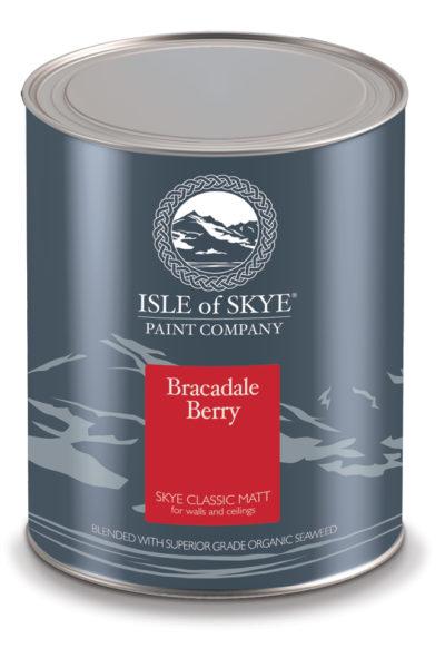 brackadale-berry