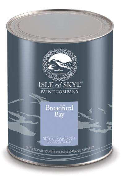 broadford-bay