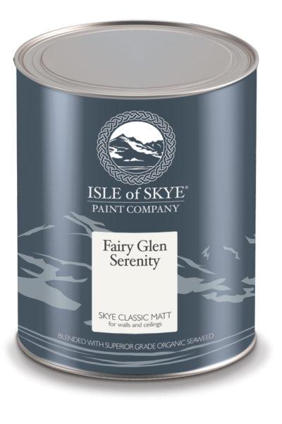 fairy-glen