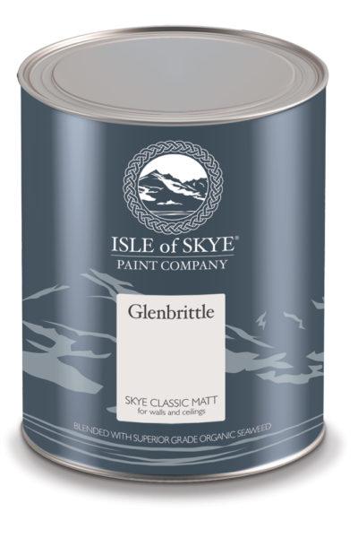 glenbrittle