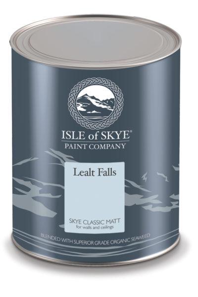 lealt-falls