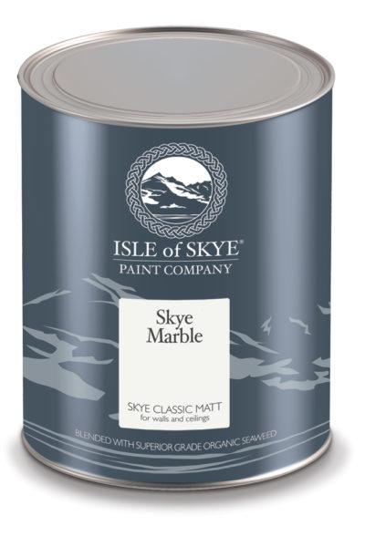 skye-marble